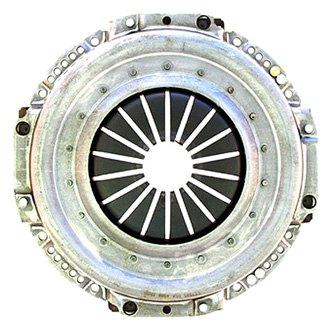 EXEDY® - OEM Clutch Cover