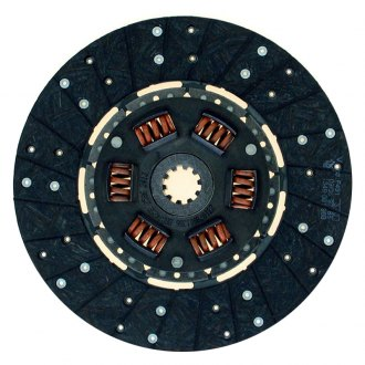 EXEDY® - OEM Clutch Disc
