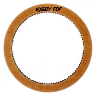 EXEDY® - Friction Plate