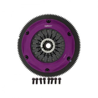 EXEDY® - Stage 5 Racing Clutch Kit