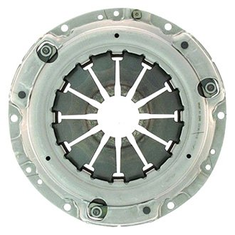 1992 ford ranger clutch and pressure plate diagram 1998 ford ranger replacement transmission parts at carid.com 1992 ford ranger alternator diagram #14