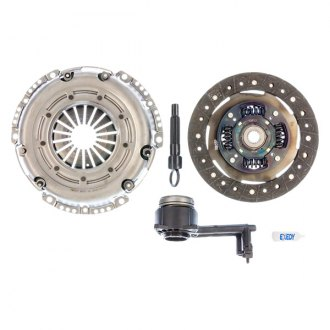 EXEDY® - OE Replacement Clutch Kit