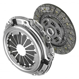 2014 ford focus clutch kits at carid.com 2014 ford focus transmission diagram