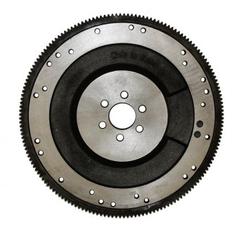 EXEDY® - OEM Flywheel