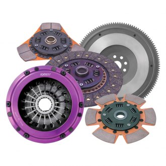 EXEDY® - Stage 1 Replacement Clutch Pressure Plate