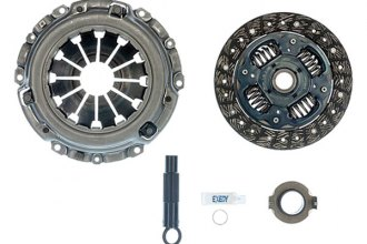 EXEDY® HCK1011 - OEM Replacement Clutch Kit