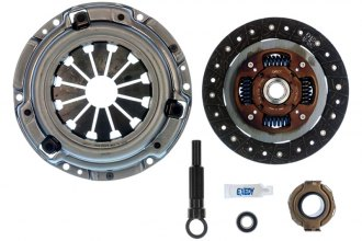 EXEDY® KHC08 - OEM Replacement Clutch Kit