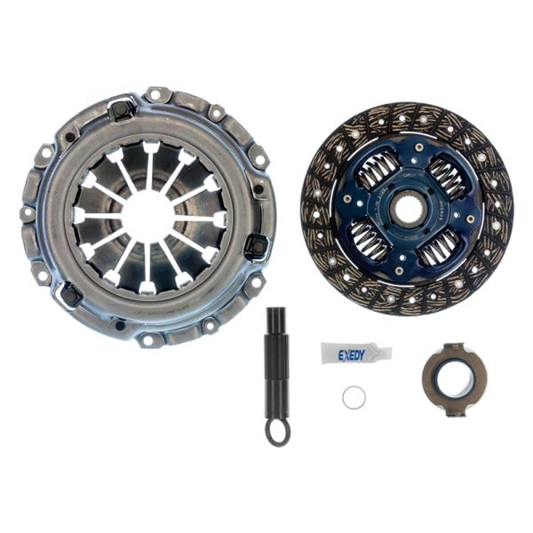 Cost replace clutch honda civic for How much does a honda civic cost