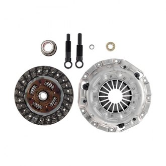 EXEDY® - OEM Clutch Kit