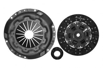 EXEDY® - OEM Replacement Clutch Kit