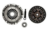 EXEDY® MBK1010 - OEM Replacement Clutch Kit