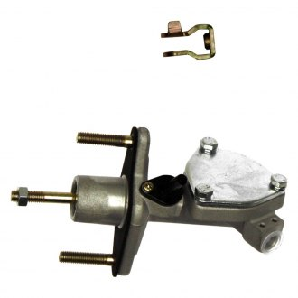 Perfection Clutch 360125 Clutch Slave Cylinder