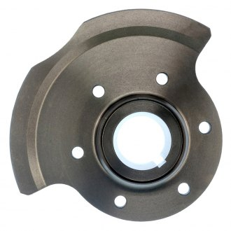EXEDY® - Flywheel Counter Weight