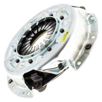 EXEDY® - Stage 2 Replacement Clutch Pressure Plate
