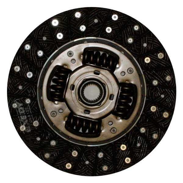 EXEDY® - Sport Clutch Disc