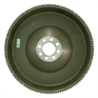EXEDY® - Lightweight Sport Series Racing Flywheel