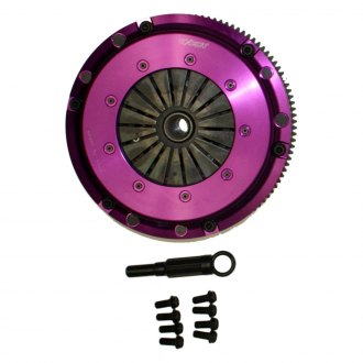EXEDY® - Stage 3 Racing Clutch Kit