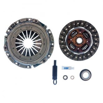 1994 chevy s 10 pickup replacement transmission parts at carid exedy oem clutch kit publicscrutiny Gallery