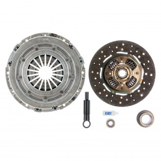 2000 Ford Mustang Replacement Transmission Parts at CARiD com
