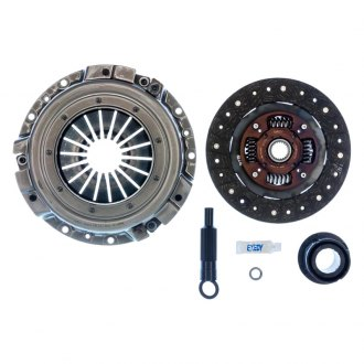 1986 Ford Ranger Replacement Transmission Parts at CARiD com
