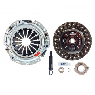 EXEDY® - Stage 1 Sport Racing Clutch Kit