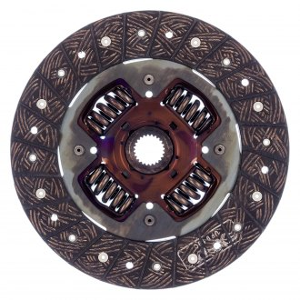 EXEDY® - Sport Stage 1 Clutch Disc