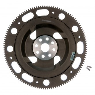 EXEDY® - Sport Racing Lightweight Flywheel