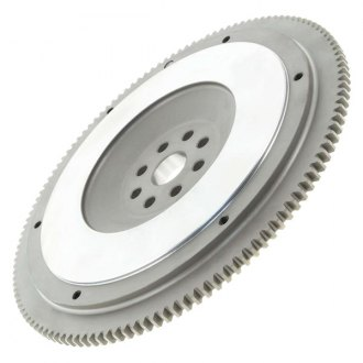 EXEDY® - Hyper Single™ Flywheel