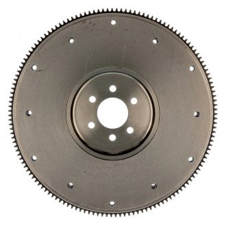 EXEDY® - Clutch Flywheel