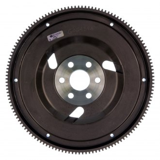 EXEDY® - Lightweight Racing Flywheel