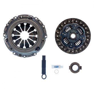 Exedy Oe Replacement Clutch Kit