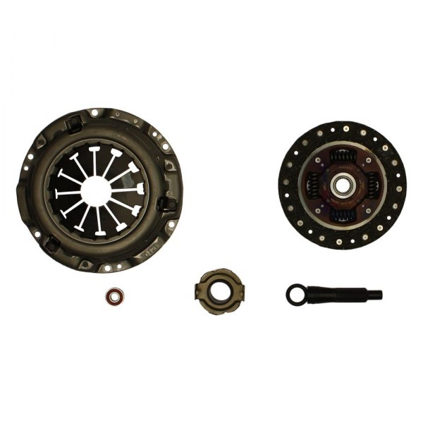 EXEDY KHC11 OEM Replacement Clutch Kit
