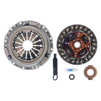 Acura Integra Replacement Clutch Kits – CARiD.com on acura tsx clutch, jeep wrangler clutch, acura repair clutch, acura vigor clutch, acura rsx clutch adjustment, acura tl clutch,
