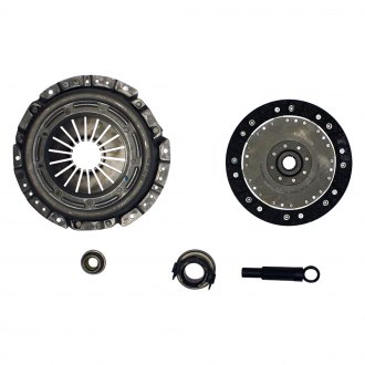 2004 Jeep Liberty Replacement Transmission Parts at CARiD com