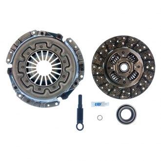 2002 xterra wheel bearing replacement