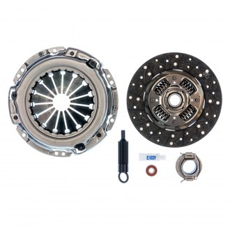 2007 Toyota Tacoma Replacement Transmission Parts at CARiD com
