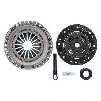 exedy� - oem clutch kit