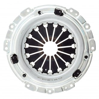 EXEDY® - Stage 1-2 Replacement Clutch Pressure Plate