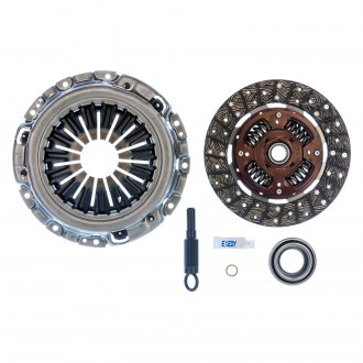 2004 nissan 350z clutch replacement