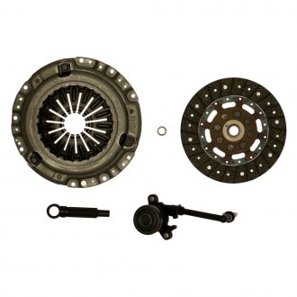 2011 Nissan Altima Replacement Transmission Parts at CARiD com