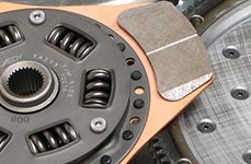 EXEDY® Clutch Kit