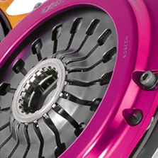 EXEDY® - Racing Clutch Kit