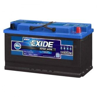 Bosch Car Battery Dealer