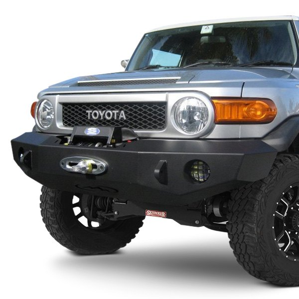 Expedition One Fj Cruiser : Expedition one toyota fj cruiser  trail series