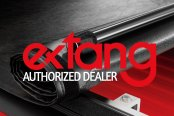 Extang Authorized Dealer