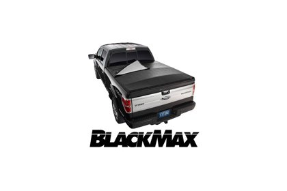 Extang® BlackMax Snap Tonneau Cover