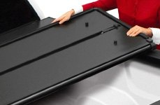EXTANG® - Tonneau Covers And Installation