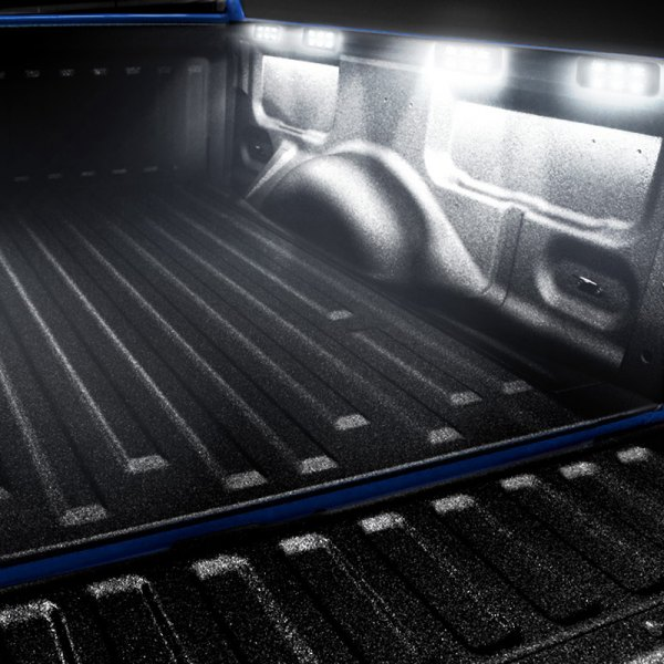 Extang® - B-Light Tonneau Lighting System