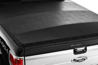 Extang® - BlackMax™ Snap Tonneau Cover