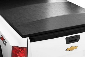Extang® - Classic Platinum™ Snap Tonneau Cover, Installed